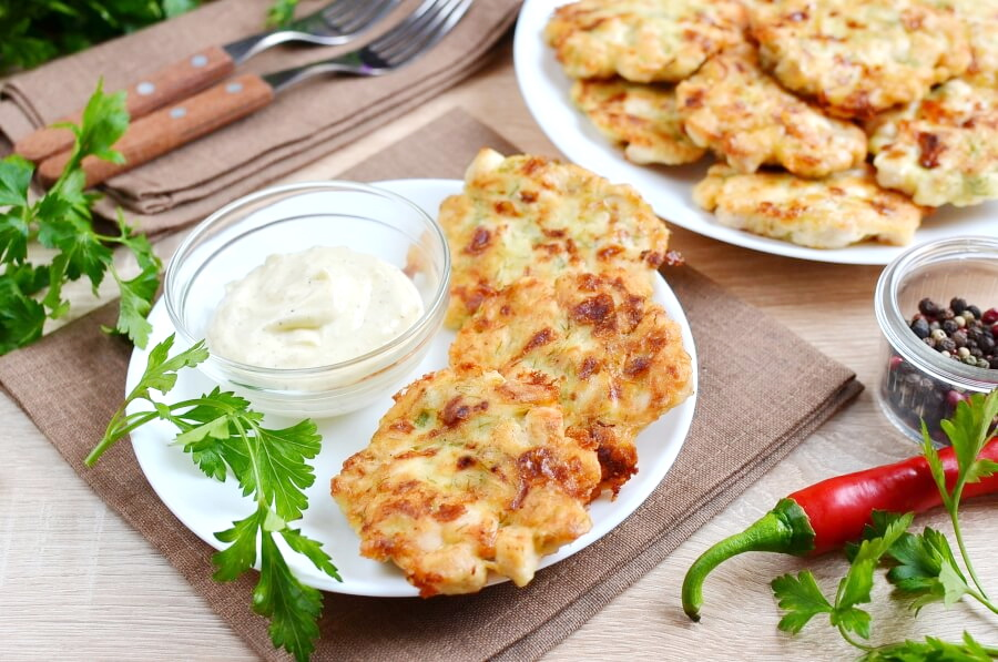 Cheesy-Chicken-Fritters-Recipe-How-To-Make-Cheesy-Chicken-Fritters-Delicious-Cheesy-Chicken-Fritters