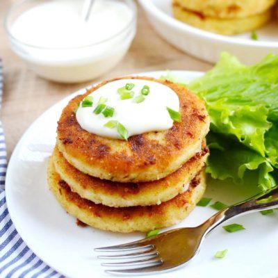 Cheesy-Mashed-Potato-Pancakes-Recipe-How-To-Make-Cheesy-Mashed-Potato-Pancakes-Delicious-Cheesy-Mashed-Potato-Pancakes