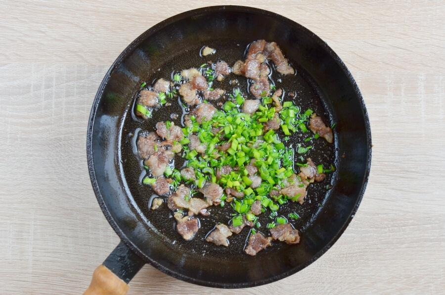 Creamy Keto Bacon Hasselback Chicken recipe - step 4