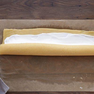 Finnish Meringue Cookies recipe - step 7