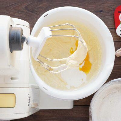 Finnish Meringue Cookies recipe - step 4