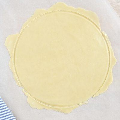 Russian Honey Cake (Medovik) recipe - step 4