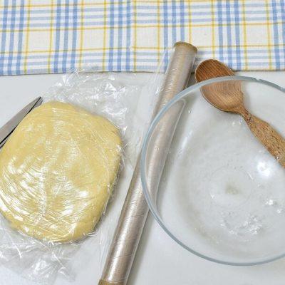 Sheet Pan Cherry Pie recipe - step 4