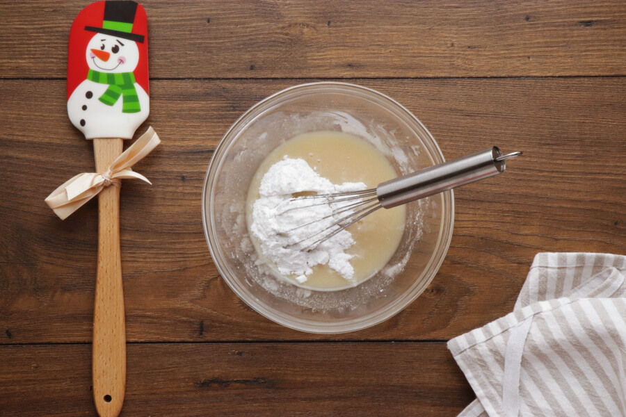 Star Anise Cookies recipe - step 10