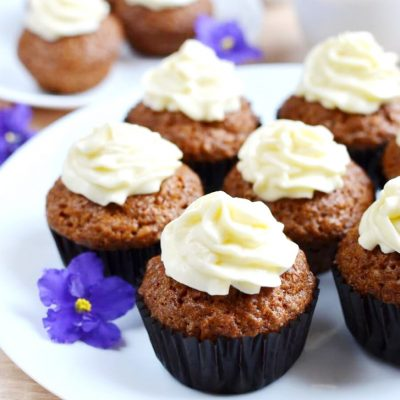 The-Best-Carrot-Cake-Cupcakes-Recipe-How-To-Make-The-Best-Carrot-Cake-Cupcakes-Delicious-The-Best-Carrot-Cake-Cupcakes