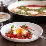 Mediterranean Side Dishes