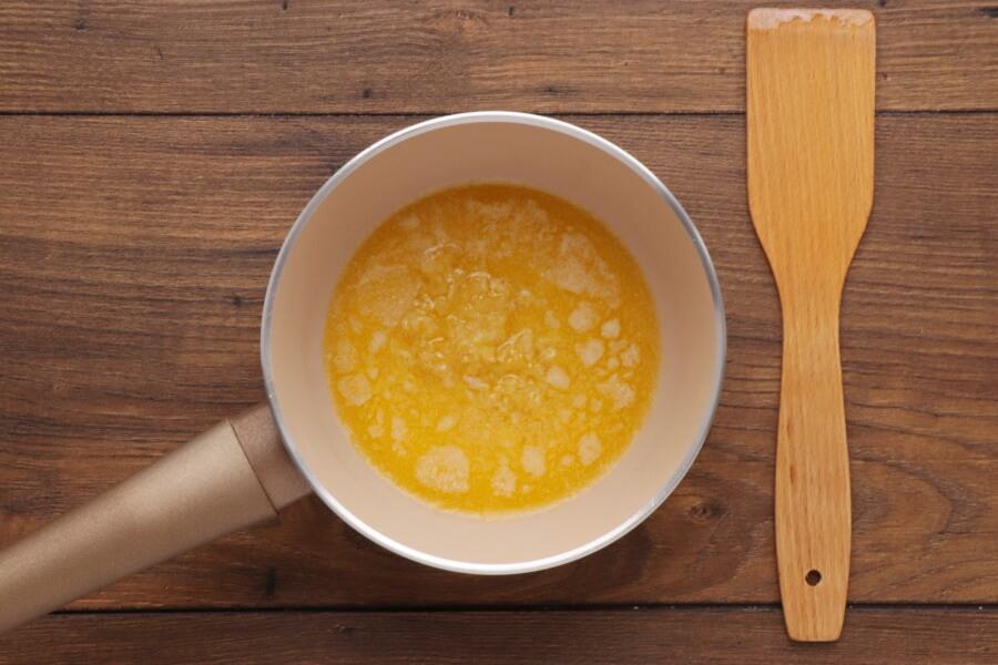 Vegetable Gratin 3 Ways recipe - step 2