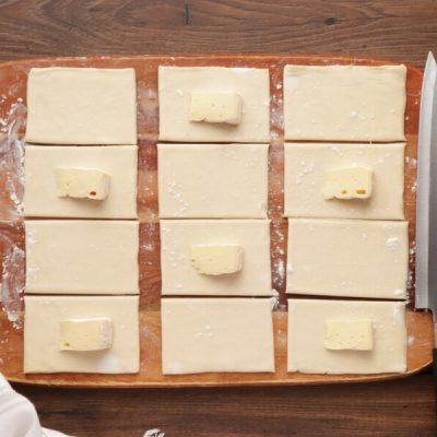 Creamy Broccoli and Butternut Squash Soup recipe - step 9