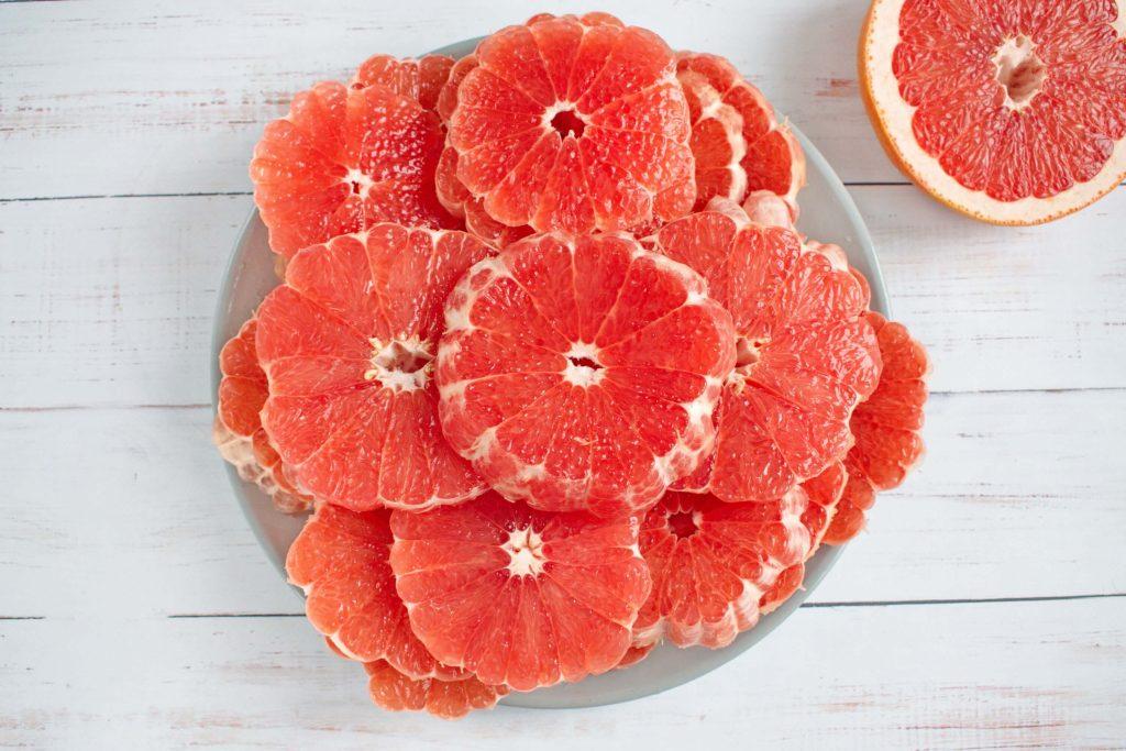 Grapefruit Marmalade recipe - step 3