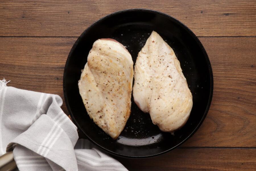 Harvest Chicken Casserole recipe - step 3