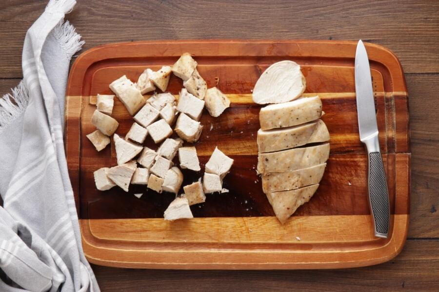 Harvest Chicken Casserole recipe - step 4