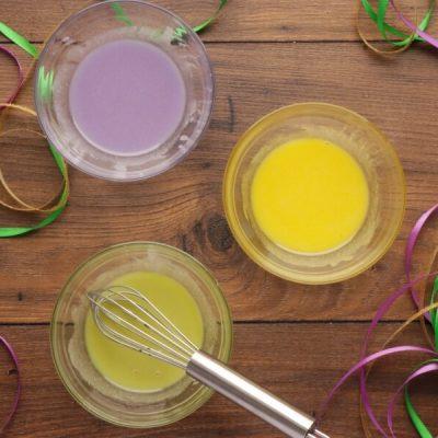 King Cake for Mardi Gras recipe - step 14