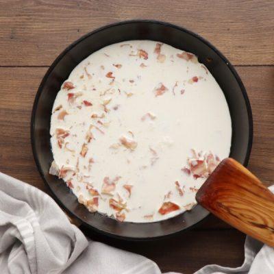 Pumpkin Potato Gnocchi recipe - step 9