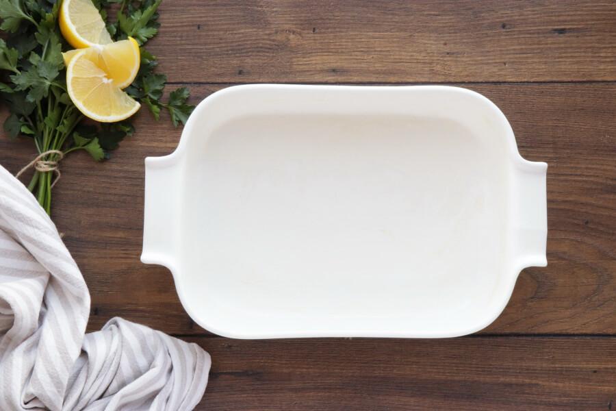 Tuscan Butter Gnocchi recipe - step 1