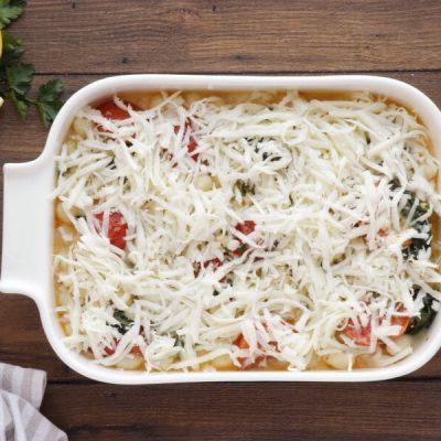 Tuscan Butter Gnocchi recipe - step 7
