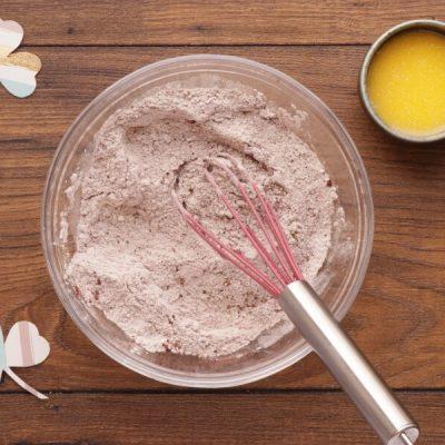 Baileys Chocolate Coffee Cake recipe - step 9