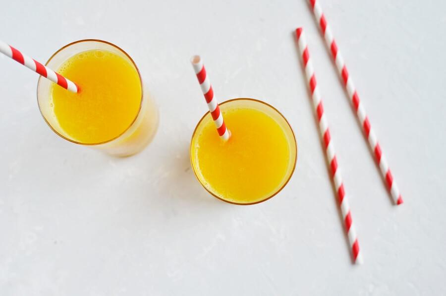 Edible Juice recipe - step 4