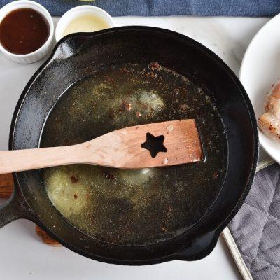 Honey Garlic Pork Chops recipe - step 4