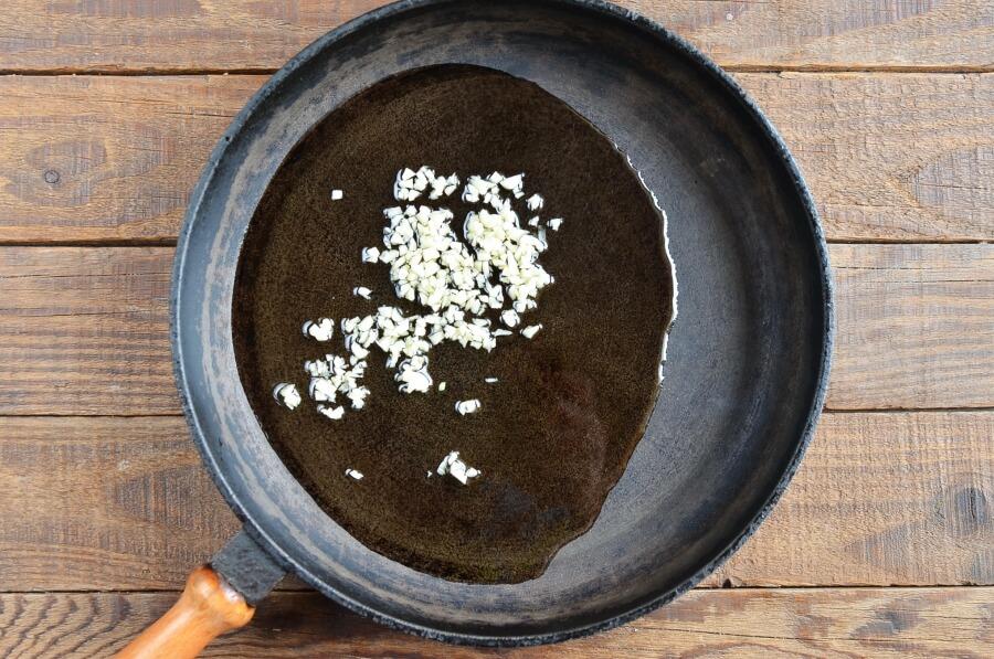 Keto Chicken Parmesan Meatballs recipe - step 5