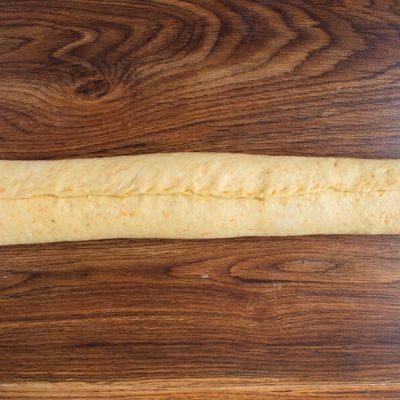 Pull-Apart Pumpkin Bread recipe - step 9