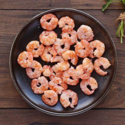 Shrimp Scampi Gnocchi recipe - step 3