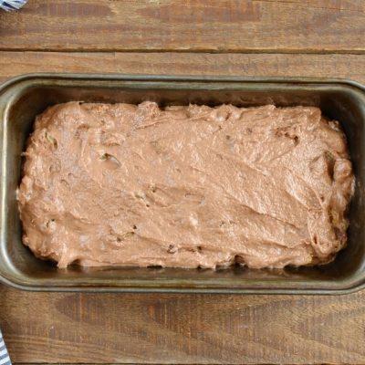 Welsh Tea Loaf recipe - step 9