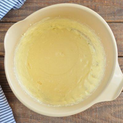 Welsh Tea Loaf recipe - step 5