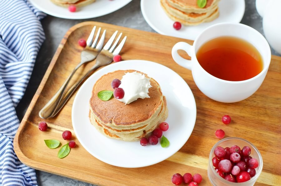 Apple sultana breakfast cakes Recipe-How To Make Apple sultana breakfast cakes-Delicious Apple sultana breakfast cakes