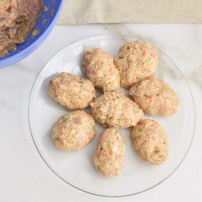Gefilte Fish recipe - step 5