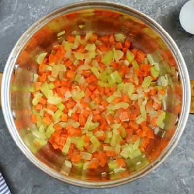 Ham and Potato Soup recipe - step 2