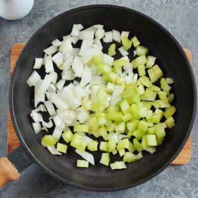 Healthy Makeover Meatloaf recipe - step 2