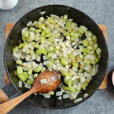 Healthy Makeover Meatloaf recipe - step 3