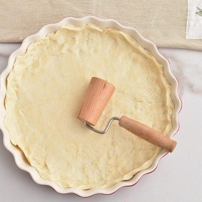 Pimiento Cheese Make-Ahead Quiche recipe - step 6