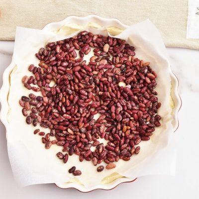 Pimiento Cheese Make-Ahead Quiche recipe - step 7