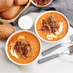 Lentil Soup Recipes