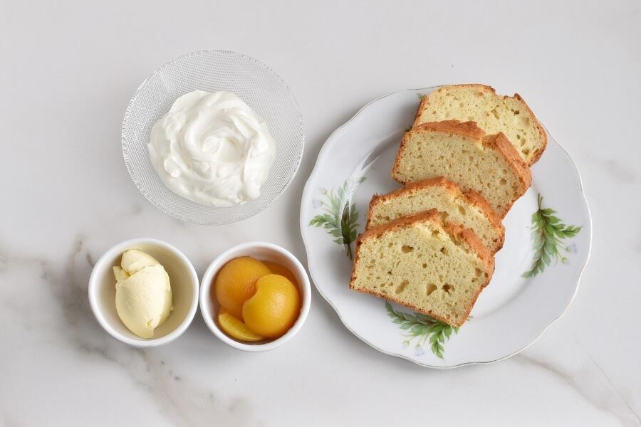 Sunny-Side-Up Dessert Recipes-Homemade Sunny-Side-Up Dessert-Easy Sunny-Side-Up Dessert