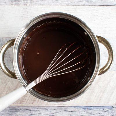 Classic Devil's Food Cake recipe - step 1