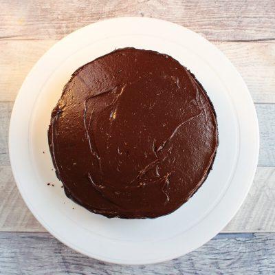 Classic Devil's Food Cake recipe - step 9