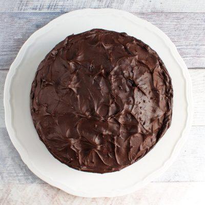 Classic Devil's Food Cake recipe - step 10