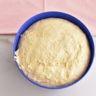 Italian Easter Bread recipe - step 7