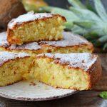Coconut Cake Recipes