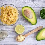 Healthy Avocado Recipes