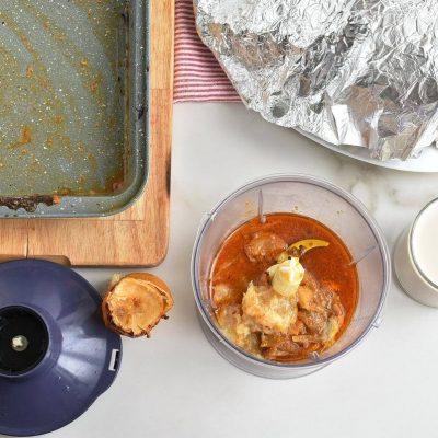 Tandoori Roast Chicken recipe - step 6