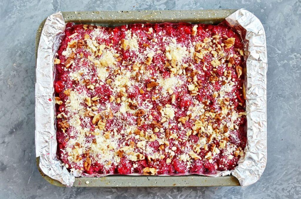 Cherry Chewbilees recipe - step 8