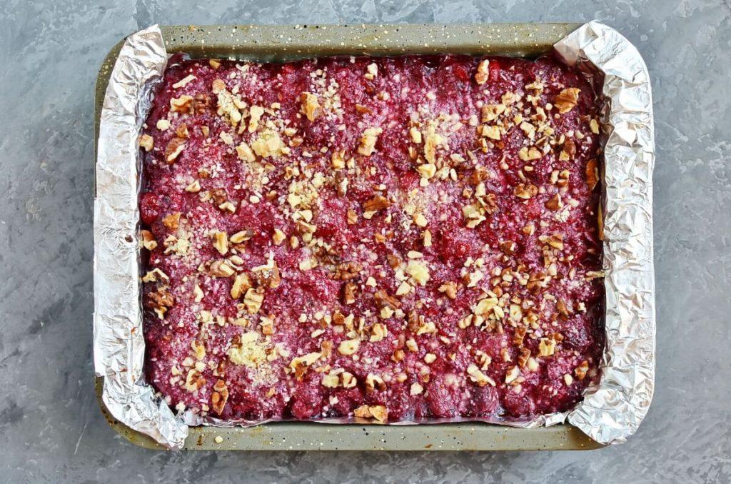 Cherry Chewbilees recipe - step 9