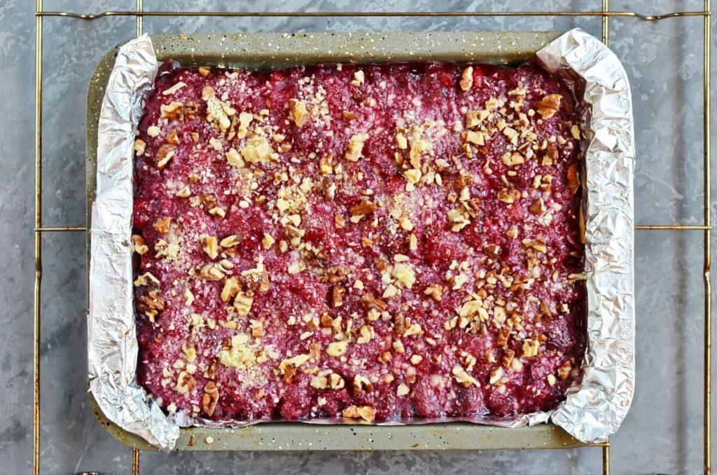 Cherry Chewbilees recipe - step 10