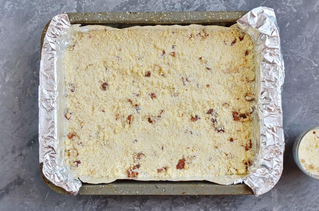 Cherry Chewbilees recipe - step 4