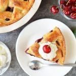 Crispy Pie Recipes