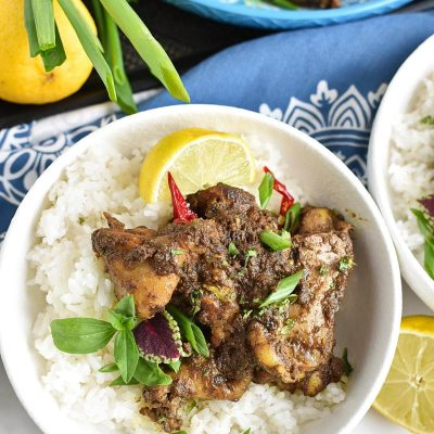 Fabulously flavourful Geera Chicken Recipes–Homemade Fabulously flavourful Geera Chicken–Easy Fabulously flavourful Geera Chicken