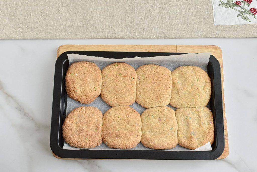 Funfetti Sugar Cookies recipe - step 7